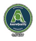 AsureQuality logo